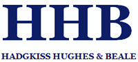 Hadgkiss Hughes & Beale